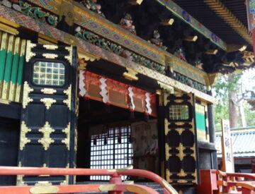 Thumbnail of post image 070